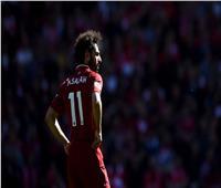 التشكيل المتوقع لليفربول أمام توتنهام في نهائي دوري أبطال أوروبا