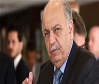 العراق يرفع حالة الطوارئ عن حقل مجنون النفطي