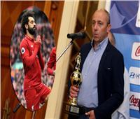 خاص| أفضل مدرب في بلغاريا: ليفربول الأقرب للتتويج بدوري أبطال أوروبا