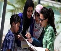 ننشر أسماء أوائل الشهادة الإعدادية ببورسعيد