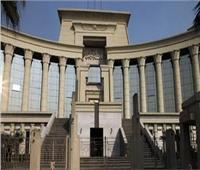الدستورية تؤيد أحقية وزير الداخلية في «إحالة الضباط للاحتياط»