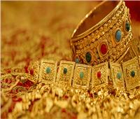 أسعار الذهب المحلية تواصل ارتفاعها والعيار يقفز 8 جنيهات في يومين