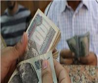 صور| رئيس «التأمين الاجتماعي» يتفقد انتظام صرف معاشات يونيو بالمنافذ