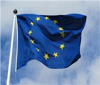 الاتحاد الأوروبي يؤكد معارضته الشديدة لسياسة الاستيطان الإسرائيلي