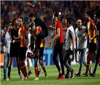 4 قرارات صارمة من الاتحاد المغربي ضد «الكاف» عقب مباراة الترجي والوداد