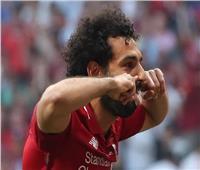 هدف صلاح يكشف نقطة ضعف توتنهام في نهائي دوري أبطال أوروبا
