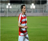 خالد جلال يوجه رسالة نارية للاعبي الزمالك