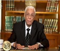 حسام موافي: الروماتيزم يمكن علاجه في 21 يوما بلا رجعة.. فيديو