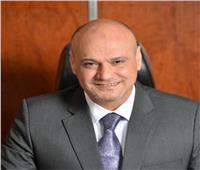 خالد ميري يكتب من مكة المكرمة: هو البنيان المرصوص