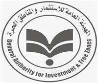 الاستثمار تصدر كتابًا دوريًا لبدء العمل بدليل «خدمات الجمعيات الإلكترونية»