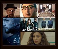 «النحت» يضرب دراما رمضان.. 4 مسلسلات استعان مؤلفوها بـ«الأمريكان والطليان»