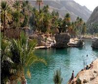 تتضمن إعفاءات ضريبية.. سلطنة عمان تطلق مبادرة جديدة لتنشيط السياحة