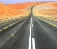 طريق بري جديد بين سلطنة عُمان والسـعودية يختصر المسافة 800 كيلومتر
