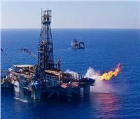 إنفوجراف.. تعرف على حصاد قطاع البترول في عام 2019