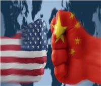الصين: الضغوط الأمريكية لن ترغمها على اتفاق تجاري