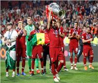 تعرف على قيمة جوائز ليفربول بعد حصد لقب دوري أبطال أوروبا