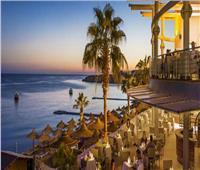 برامج سياحية مميزة لعيد الفطر في «شرم الشيخ».. وزيادة نسبة الإشغالات