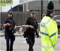 القبض على شخصين اقتحما مسجدا بمدينة كادريف البريطانية