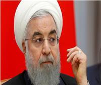روحاني: أمريكا يجب أن تعود «دولة طبيعية» للحوار معها