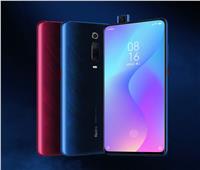 صور  مواصفات هاتفيشاومي Redmi K20 وRedmi K20 Pro