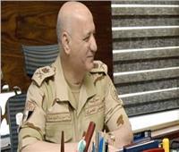 مدير جهاز الخدمات العامة بالقوات المسلحة: نوفر السلع للعسكريين والمدنيين بأسعار واحدة