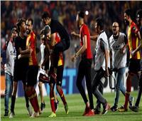 مفاجأة.. صحيفة إسبانية: «الكاف» يتجه لإعادة نهائي دوري أبطال أفريقيا