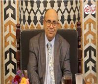 فيديو| «اعرف نبيك».. حكمة النبي من تغييره للطريق