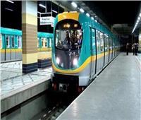 «الحكومة» تكشف حقيقة رفع أسعار تذاكر مترو الأنفاق لـ17 جنيهاً