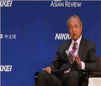 ماليزيا تعلن استمرارها في استخدام منتجات «هواوي»