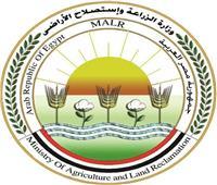 «الزراعة» تبحث تكثيف التعاون مع القائم بأعمال السفير الأمريكي بالقاهرة