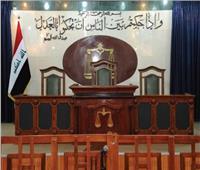 محكمة عراقية تقضي بإعدام فرنسيين لانتمائهما لتنظيم داعش