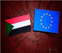 الاتحاد الأوروبي يدعو إلى نقل السلطة سريعًا للمدنيين في السودان