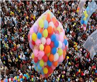 غداً أول أيام عيد الفطر المبارك في الإمارات