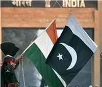 وزير الخارجية الباكستاني يشير إلى تحسن علاقات بلاده مع الهند