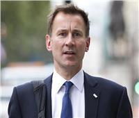 بريطانيا تحث الصين على احترام حقوق الإنسان في ذكرى أحداث تيانانمين