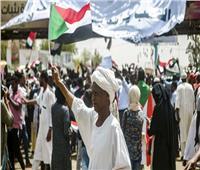 المعارضة السودانية ترفض خطة المجلس العسكري لإجراء انتخابات