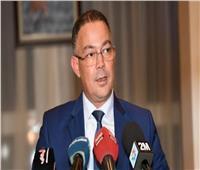 رئيس الاتحاد المغربي يفتح النار على نظيره التونسي