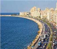 أماكن يمكنك زيارتها في عروس البحر المتوسط.. تعرف عليها