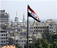 دمشق: واشنطن توجه اتهامات «مزيفة» ضدنا في مجلس الأمن