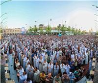 «البحوث الإسلامية» يوضح شروط صلاة العيد .. «سنة مؤكدة»