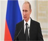 بوتين يلتقي نظيره الصيني لبحث العلاقات الثنائية والقضايا الدولية.. الأربعاء