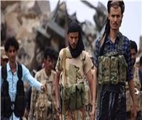المقاومة اليمنية تحبط محاولة تسلل عناصر حوثية إلى مواقعها في البيضاء