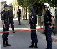 الشرطة الروسية تحقق في بلاغات بوجود قنابل في مكاتب ومبان حكومية