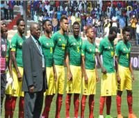 أمم إفريقيا 2019| المحكمة الرياضية تصدر قرارا بخصوص استبعاد الكاميرون