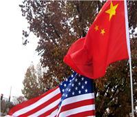 كوريا الشمالية لـ«أمريكا»: لصبرنا حدودٌ.. والاتفاق بيننا ربما يصبح في خطر