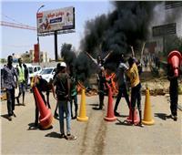 المجلس العسكري الانتقالي السوداني يعلن بدء التحقيق في أحداث العنف