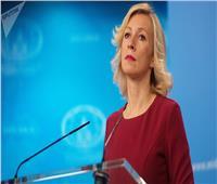 موسكو: العسكريون الروس والأتراك يواصلون اتصالاتهم لمنع التصعيد في إدلب