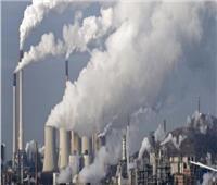 اليوم العالمي للبيئة  3.8 مليون وفاة مبكرة كل عام نتيجة تلوث الهواء