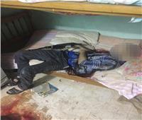 عاجل  الداخلية تثأر لشهداء العريش وتعلن مقتل 14 إرهابيًا «صور»