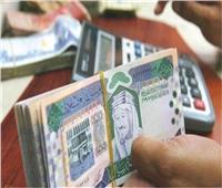 ننشر أسعار العملات العربية أمام الجنيه المصري ثاني أيام عيد الفطر